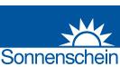 sonnenshein-batteries-logo