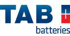 tab-batteries-logo