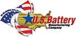 u-s-battery-logo