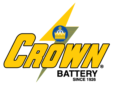 crown-logo-corp