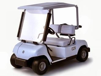 golf-buggy