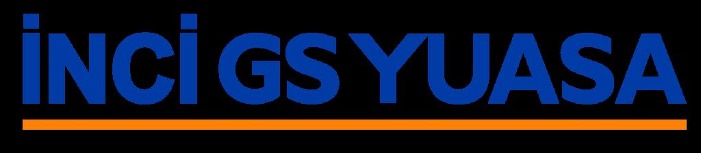 inci-gs-yuasa-logo