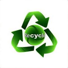 product_recycling