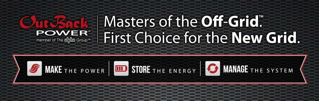 outback-make-store-manage-banner